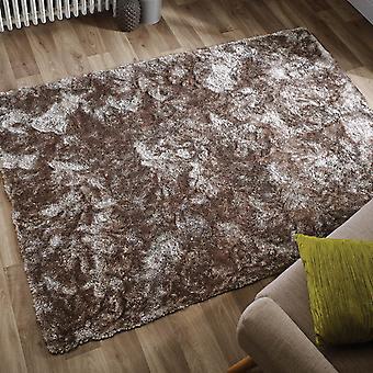 Sereniteit tapijten In Mink