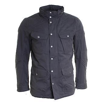 Hackett Velospeed Mens Jacket (AW16)