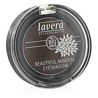 Lavera Beautiful Mineral Eyeshadow - # 09 Matt'n Kupfer - 2g/0,06 oz