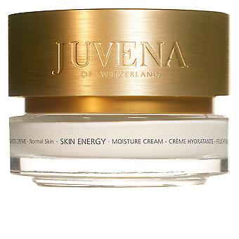 Juvena Skin Energy Moisture Cream 50 Ml For Women