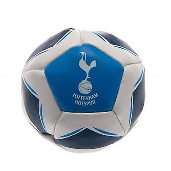 Tottenham Hotspur Kick n temppu ST