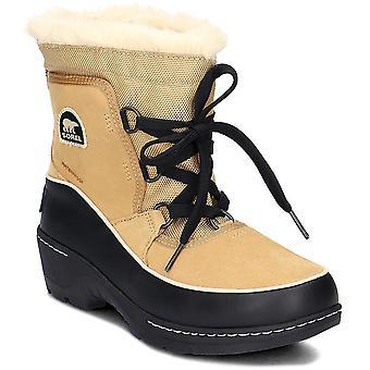 Sorel Torino Iii NY1892373 universele kids schoenen