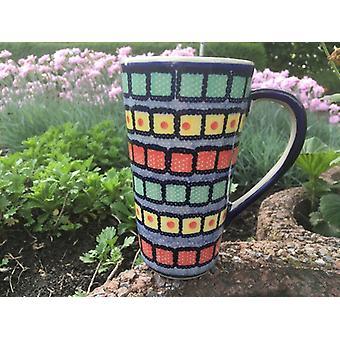 "Mug ""John"", 400 ml, ↑14, 5 cm, tradition 76, BSN J-4077"