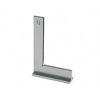HELIOS PREISSER 0372108 försöka kvadrat 400 x 200 mm 90 °