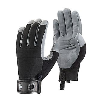 Black Diamond Crag Glove S13