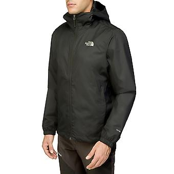 The North Face Quest Jacket Tnf T0A8AZJK3 universal all year men jackets