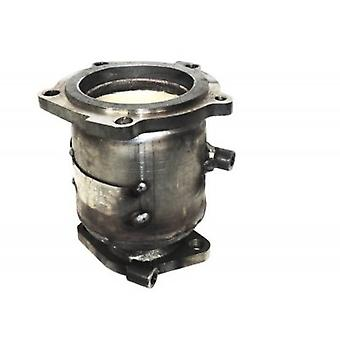 Eastern 40735 Direct Fit Catalytic Converter