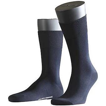Falke Firenze-Socken - dunkelblau