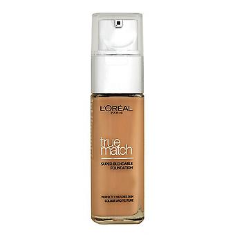 LOreal True Match Foundation 5N Sand 30ml