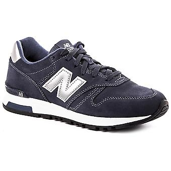 New Balance 565 ML565NV universal all year men shoes