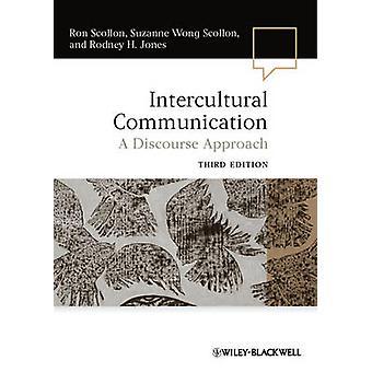 التواصل بين الثقافات-نهج خطاب قبل سكولون رون-سو