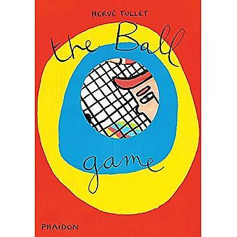 Boll spelet (omgång... (Phaidon))