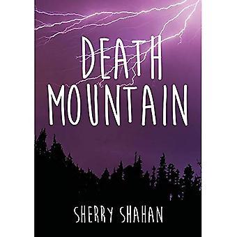 Montagne de la mort