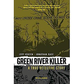 Tueur de Green River (seconde édition)