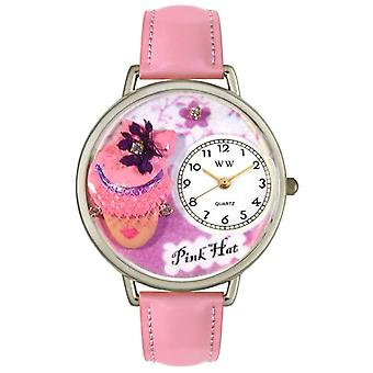 Whirlpool WHIMS-U1020002, men's wristwatch