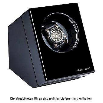 Augusta Uhrenbeweger for a watch black high-gloss finish 5569.121