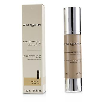 Anne Semonin Oligo Protect Cream Spf 30 - 50ml/1.6oz