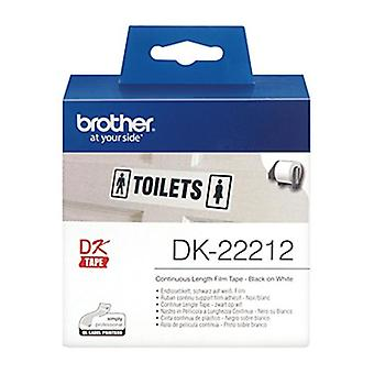 Frère DK22212 White Roll