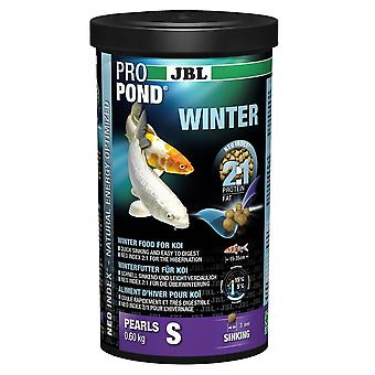 Jbl ProPond Winter Medium Pellet 3.6kg