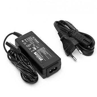 1.5A wall charger for Microsoft Surface (all versions)