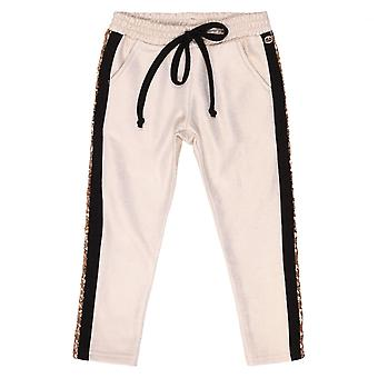 Byblos Kids Pantalone Baby Trousers