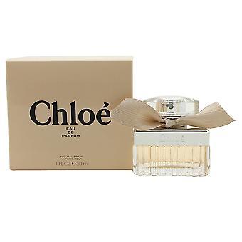 Chloe NO STOCK Chloe por Chloe Eau De Perfume Spray