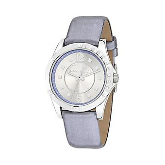 Miss Sixty Stud Violet Watch R0751128502