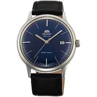 Oriente ou-FAC0000DD0 Classic Automatic Men ' s Watch