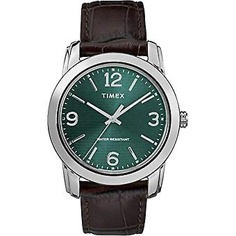 Timex klocka man Ref. TW2R86900