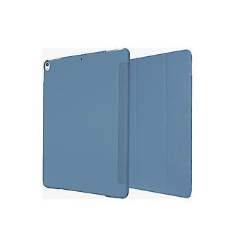 Verizon Slim Hardshell folio kotelo Apple iPad Pro 10,5 (2017)-sininen