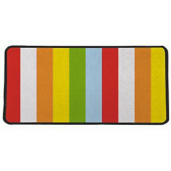 Aramis Vintage striped kitchen rug 46x100 cm (Kitchen , Kitchen Organization , Others)