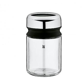WMF Strainer Pot Lid Thick Kitchenette 0,10L. (Kitchen , Kitchen Organization , Pots)