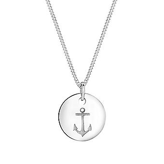Elli Women's Silver Bracelet 925 0106760116_45