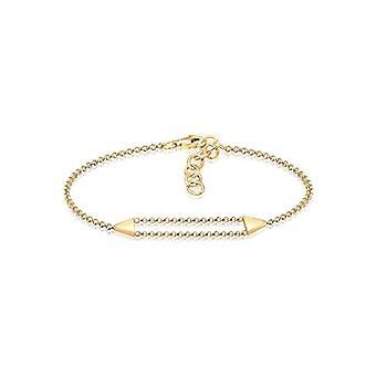 Elli Bracelets Link from Silver Woman 0211380117_16