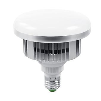 BRESSER BR-LB1 E27/65W LED lamp 3200K