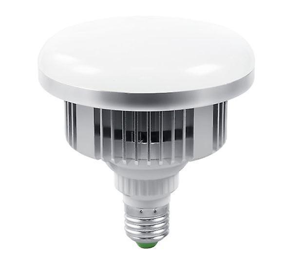 BRESSER BR-LB1 E27/65W LED Lampe 3200K