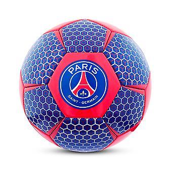 Paris Saint Germain FC Vector Size 5 Football