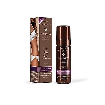 Vita Liberata Rapid Light As Air Plus Free Mini Mitt