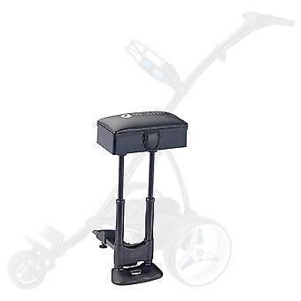 Motocaddy 2019 S-serien Golf trolley sæde
