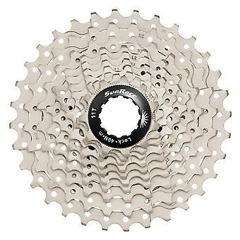 SunRace RS1 10 Speed Cassette Shimano/SRAM 11-32T