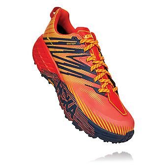 Speedgoat 4 Gore-Tex | Trail Running Shoes | ForRunners