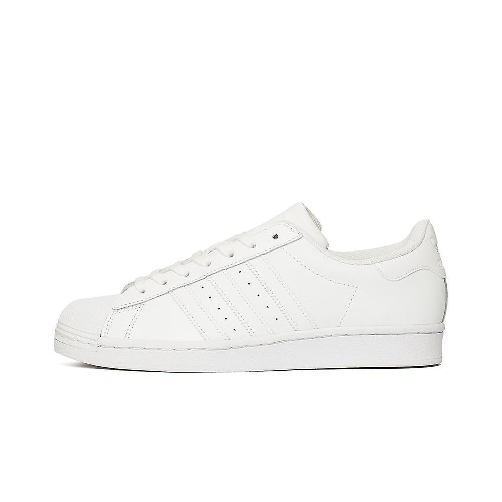 Adidas Superstar EG4960 universell hele året menn sko