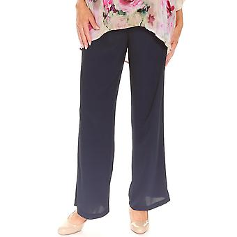 PERSONAL CHOICE Personal Choice Navy Trouser 188