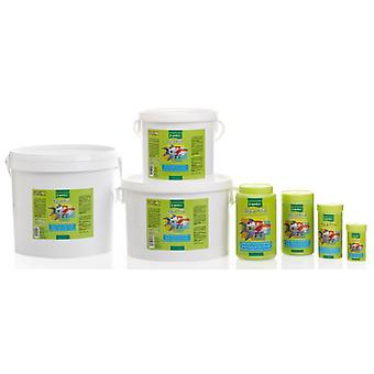 Specipez Squama cold water 2Kg/11'3Lt (Fish , Food , Cold Water)