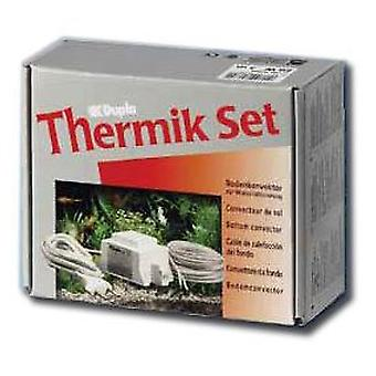 Dupla Termik Sept. 60 W (Fish , Aquarium Accessories , Heaters)