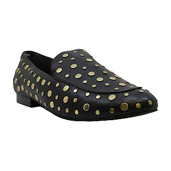 Kenneth Cole New York Women's Westley Loafer