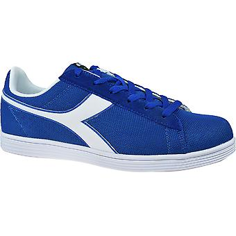 Diadora Court Fly 101-175743-01-60042 Mens sneakers