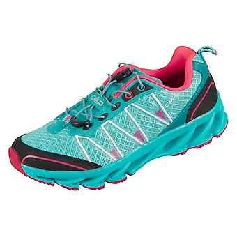 CMP Altak Trail 20 30Q9674K30Q9674J35EE trekking all year kids shoes