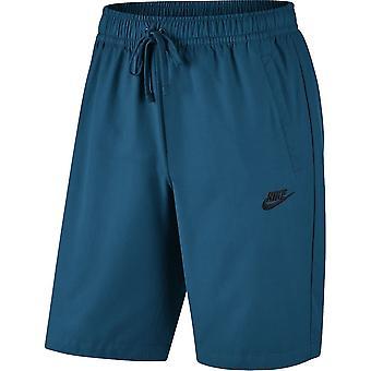 Nike Sportswear 804322 457 804322457 pantaloni universali pe tot parcursul anului