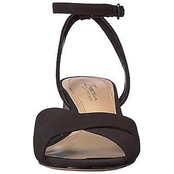 Stel je voor Vince Camuto vrouwen Leven hakken sandaal